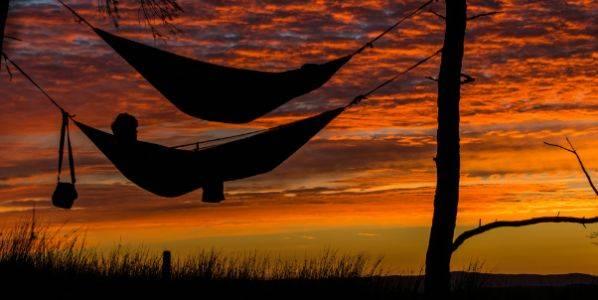 Meditazione breve per gestire l'ansia