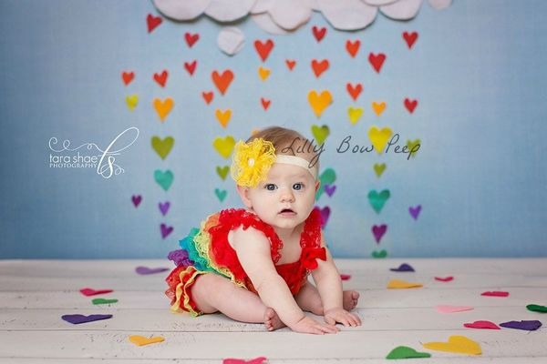 bambini arcobaleno 11