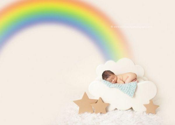bambini arcobaleno 12