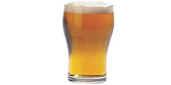 Birra benefici