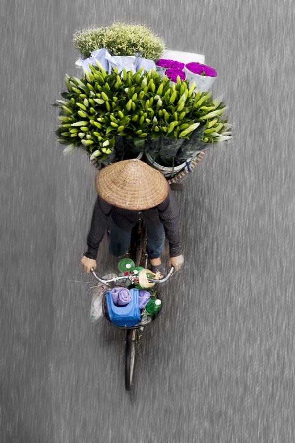 bici vietnam6