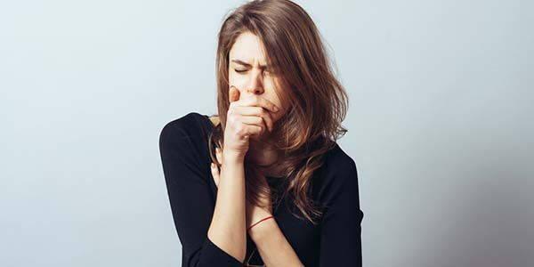 bronchite-sintomi