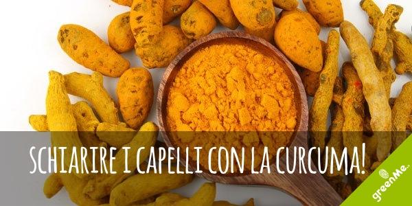 curcuma_capelli_cover