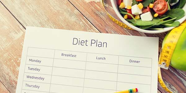 dieta-dimagrire