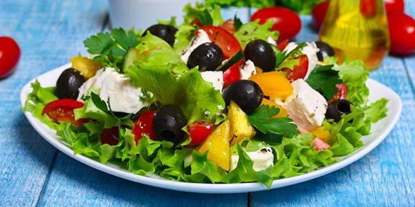 dieta-vegetariana-benefici-esempi