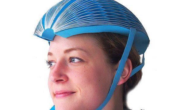eco helmet 1