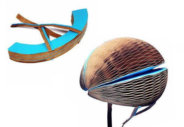eco helmet 4