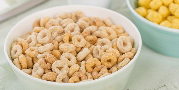 glifosato cereali