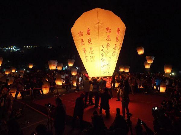 lanterne cinesi animali 2
