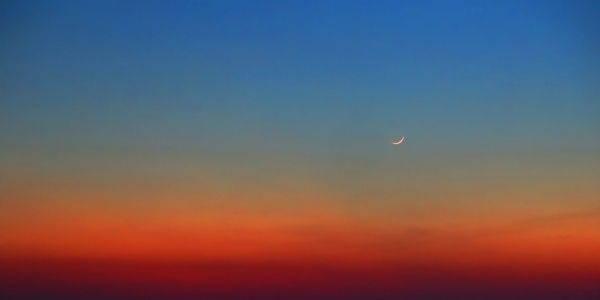 luna saturno mercurio congiunzione
