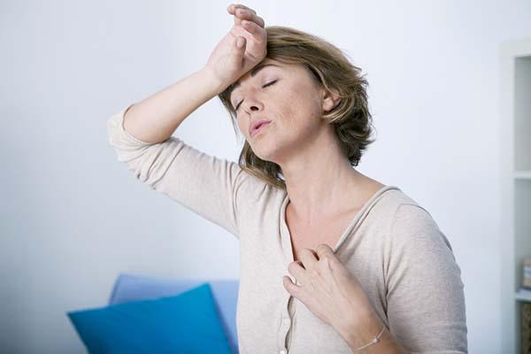 menopausa 1