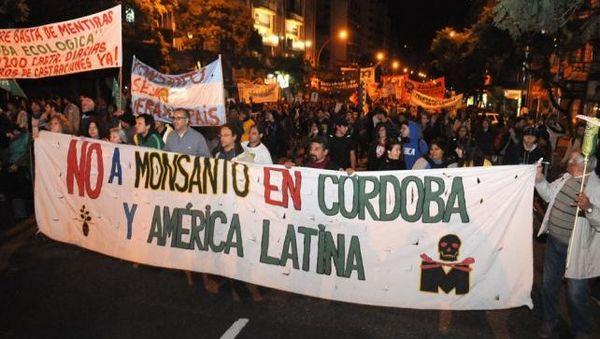 monsanto argentina 2