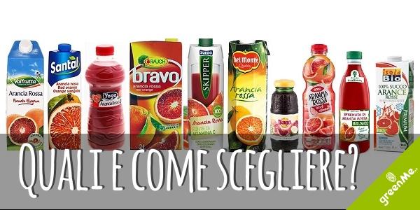succhi_di_frutta_cover