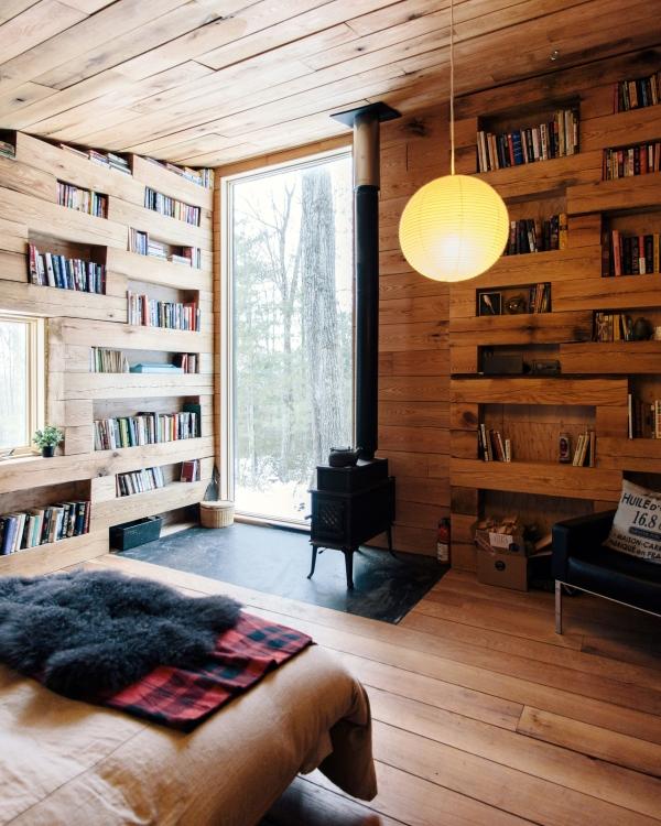 tiny house biblioteca1