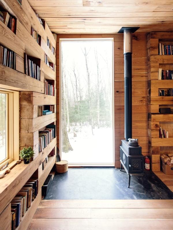 tiny house biblioteca2