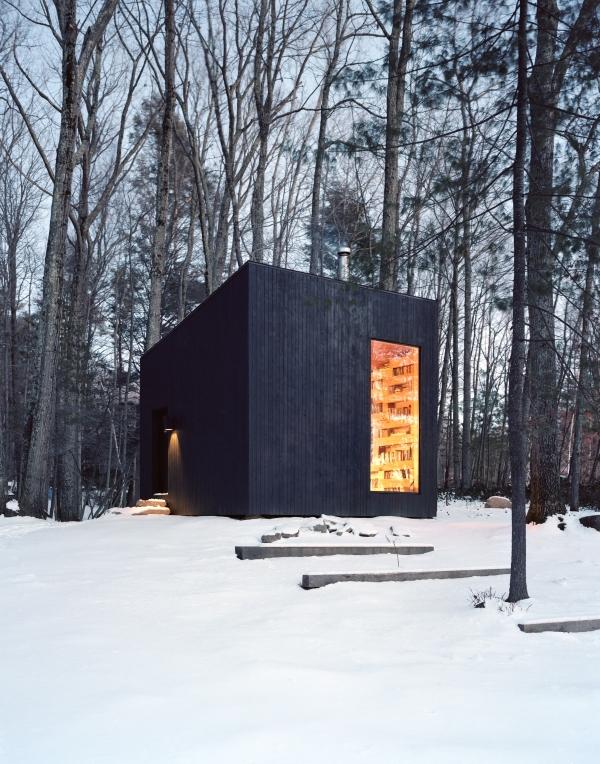tiny house biblioteca3