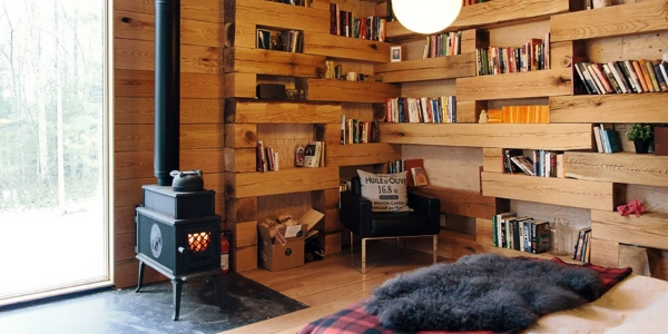tiny_house_biblioteca