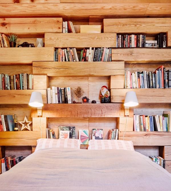 tiny house biblioteca6