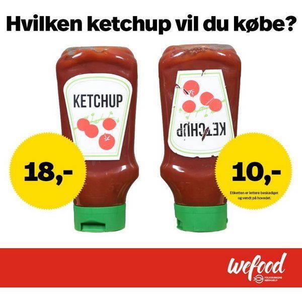 wefood 6