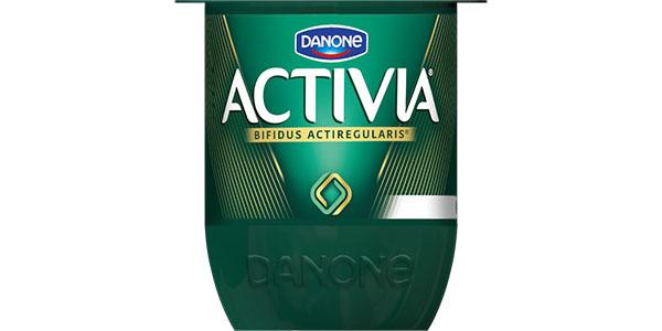 activia cover
