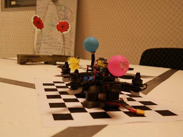 ape robot 1