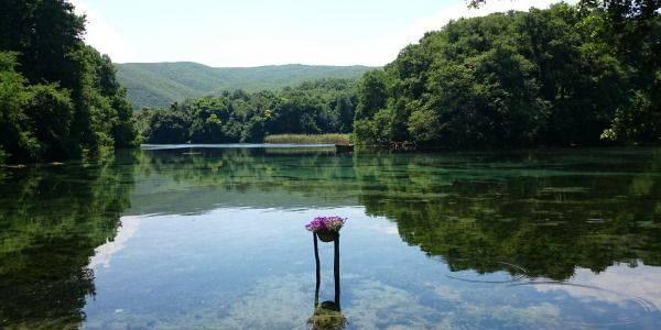 salviamo-il-lago-di -ohrid