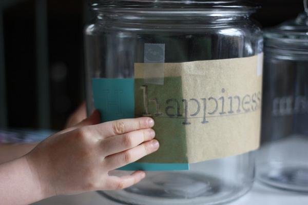 barattolo felicità 2