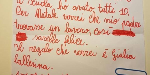 carmen_babbo natale_cover