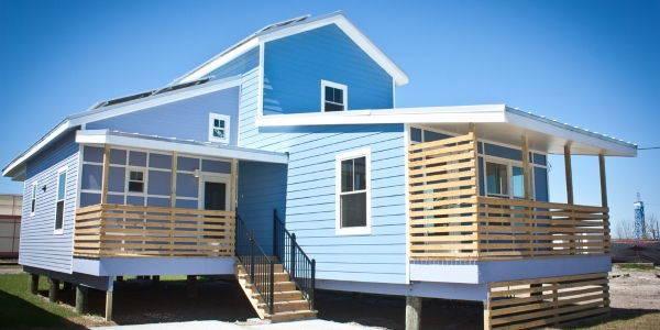casa_sostenibile