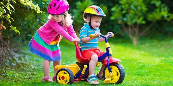 cavalcabili-tricicli