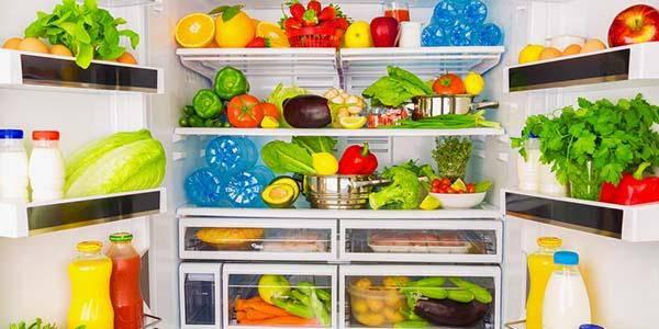 frigorifero-conservazione-cibo