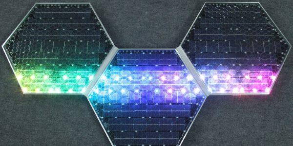 Solar Roadways Idaho