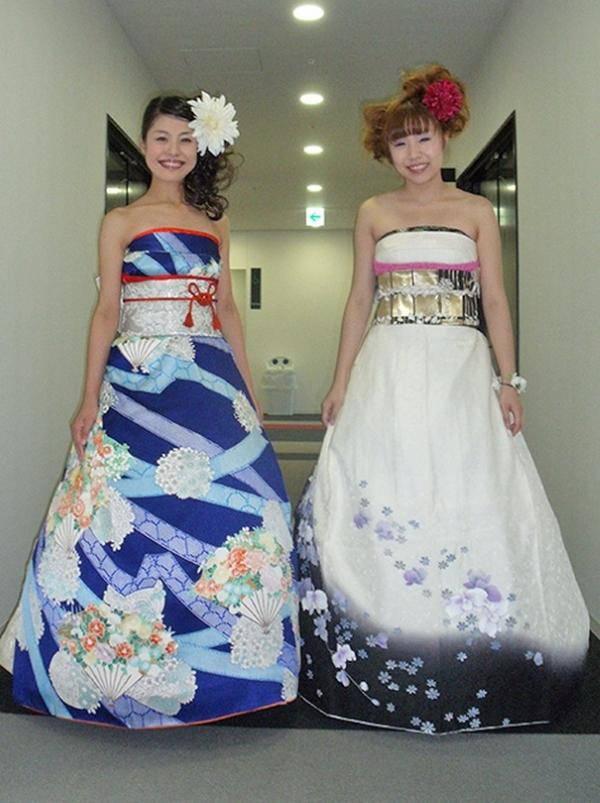kimono abito da sposa10