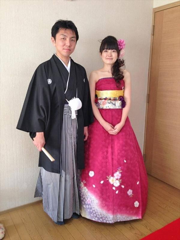 kimono abito da sposa6