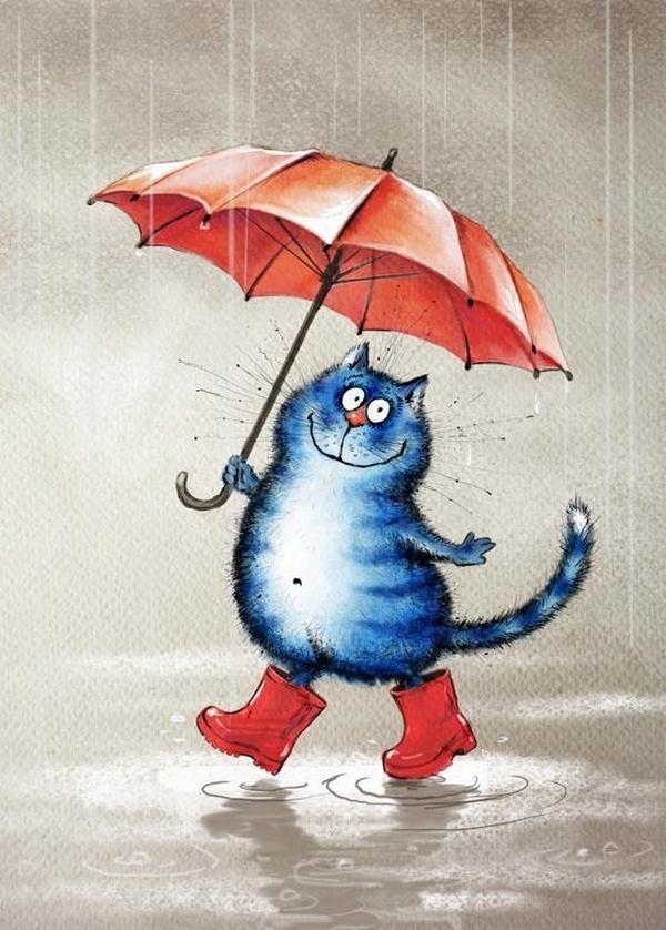 lezioni di vita pioggia 1