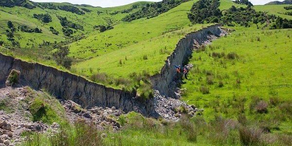 muro_terremoto_nuova_zelanda