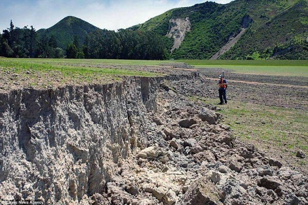 muro terremoto nuova zelanda2 copia