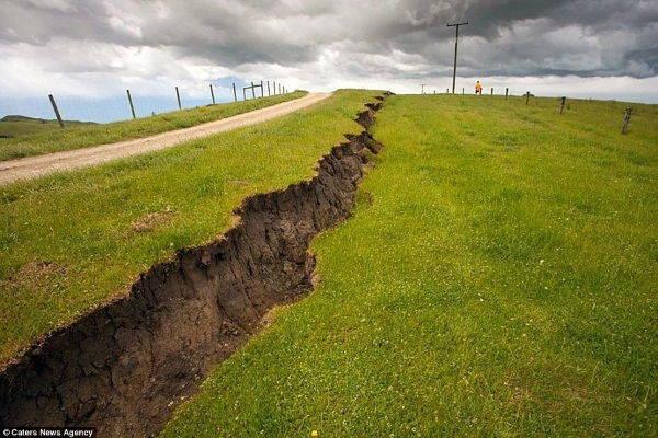 muro terremoto nuova zelanda4