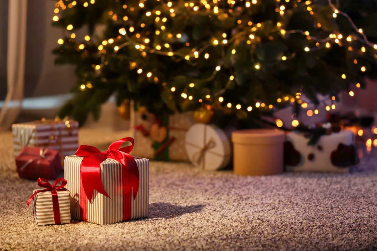 Significato Natale.Natale Come Riscoprire Il Significato Spirituale Greenme