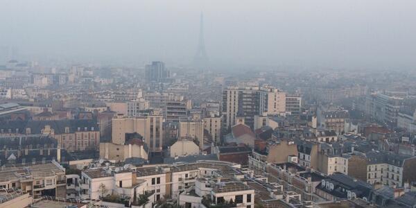 parigi-smog-mezzi gratis