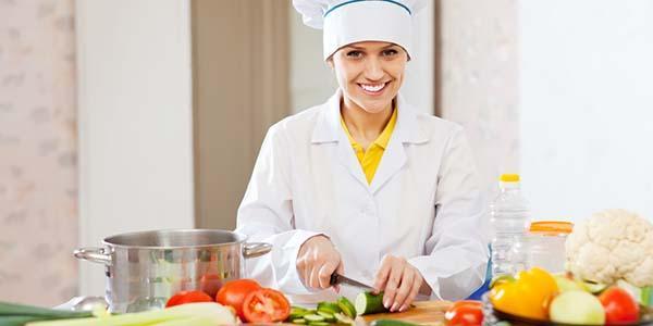 Idee regalo per gli amanti della cucina sana - GreenMe.it