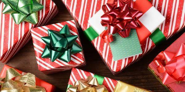 regali natale risparmiare
