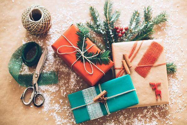 regali natale bambini 1