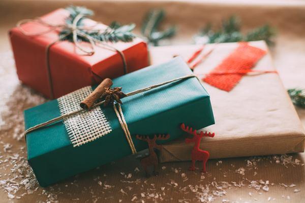 regali natale bambini 2