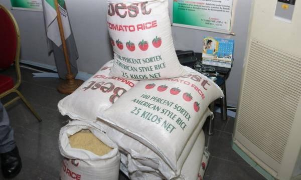 riso di plastica nigeriano2