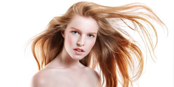 robbia capelli