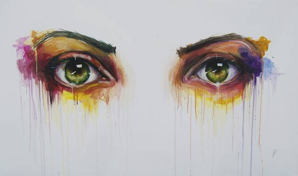 sintomi depressione 2
