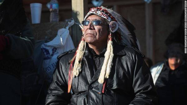 sioux dakota 2