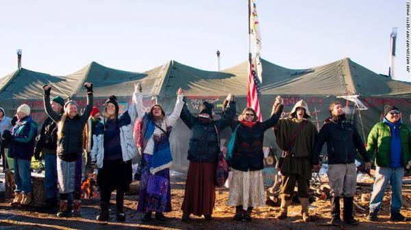 sioux dakota 5