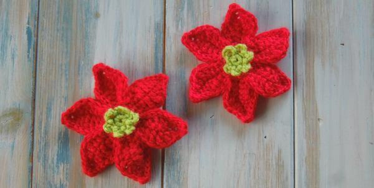 Crochet Apple - Free Mini Amigurumi Pattern - Stella's Yarn Universe | 602x1200